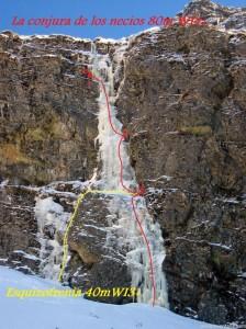 FO_RO90_escalada-hielotarna