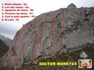 Los_monetes___1991