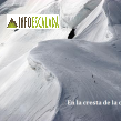 enlacrestadelaola-109x109