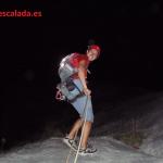 hoces-vegacervera-escalada(13)