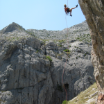 hoces-vegacervera-escalada(4)