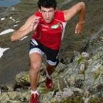 Kilian Jornet, tercer oro en los Campeonatos de Europa