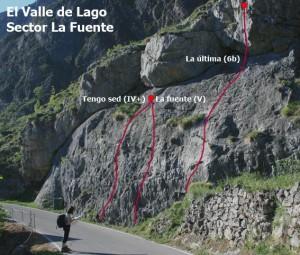 vallelago-fuente