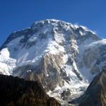 Tragedia para los iranies,tras la nueva ruta del Broad Peak.