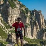 España domina los europeos de carreras por montaña
