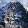Repetición de la Ghilini-Piola y Trilogía de directas en el Eiger