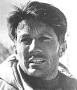 Presentacion de la pelicula homenaje al gran alpinista Walter Bonatti.