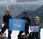 Constituido el jurado para los premios FEDME 2013