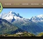 El Marathon du Mont Blanc abre inscripciones