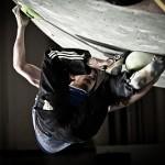 Las leyendas del  Boulder, La   Sportiva, 2013