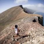 Cambios en el calendario oficial de carreras por montaña para ganar en calidad y satisfacción
