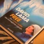 """David Lama lanza un libro sobre su """"saga"""" en el Cerro Torre"""