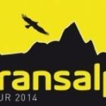 Cruza los Alpes con la expedición Fischer Transalp 2014