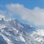 La Reunión Invernal del GAME se celebrará en Bielsa con un programa repleto de actividades y mucho hielo