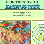 ESTUDIO ALUDES (2)-2