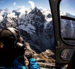 """""""Into the Mind"""", el esquí vuelve a la gran pantalla"""
