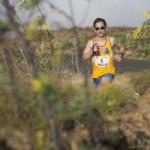 El calendario oficial de Carreras por Montaña contempla las Carreras Homologadas FEDME