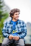 Jacopo Larcher repite Prinzip Hoffnung en Austria