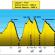 Travesera Picos Europa 2014: Agotados 250 dorsales en 12 minutos.