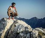 """Kilian Jornet es el """"Aventurero del Año"""" para National Geographic"""