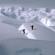 12 Sherpas muertes por el colapso de un gran serac en el Everest.