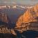 El EEA escala ocho vías en la Pared de Aragón del congosto de Montrebei