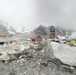 Visita el Campo Base del Everest desde tu sofá