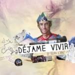 "Kilian Jornet presentará su película ""Déjame Vivir"" en Barcelona"