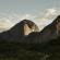 Smith-Gobat Maya y Ben Rueck repiten en Pedra Riscada,Brasil 800m,5.12