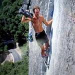 Nueva pelicula sobre la escalada en Yosemite Valley,Estados Unidos.