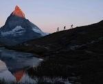 La Matterhorn Ultraks-Trail empieza a calentar motores