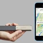 Nuevas dispositivo goTenna de conexion inalámbrica
