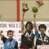 Gijón corona a Adam Ondra y Jain Kim como campeones del mundo