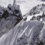 Los esquiadores extremos Andreas Fransson y JP Auclair fallecen en una avalancha en el monte San Lorenzo, Patagonia