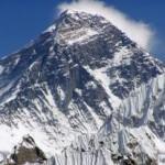 La UIAA rechaza la incorporación de estructuras fijas en el Everest