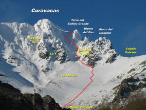 2 CURAVACAS 2