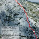 Camino Peña Meyuque