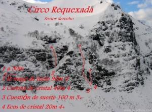 FO_RO90_circorequexada-tarna