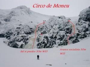 FO_RO90_hielotarna-moneu