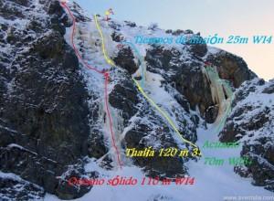 FO_RO90_thalia-cascadastarna
