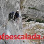 hoces-vegacervera-escalada(16)