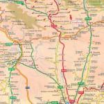 mapagrande