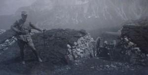 Dolomitas 3 ferratas y un poco de historia-128