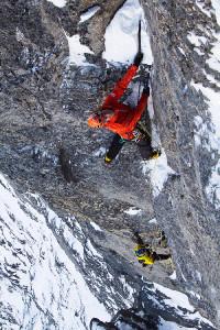 Eiger-Harlin-Jasper-2-klein