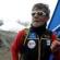 Carlos Soria prepara su expedición al Shisha Pangma en Picos de Europa