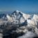 Nepal libera 104 nuevos picos para alpinismo incluyendo un 8000 Virgin