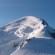Como prepararse para el Ascenso del Mont Blanc.